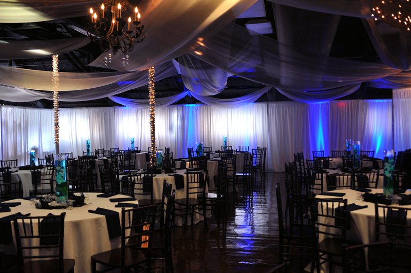 prom eastern hills - formal reception - 2205