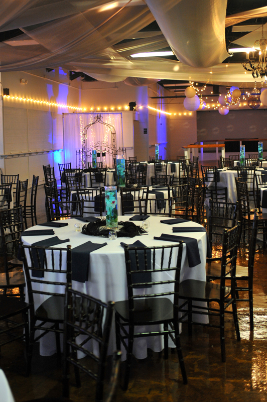prom eastern hills - formal reception - 2209