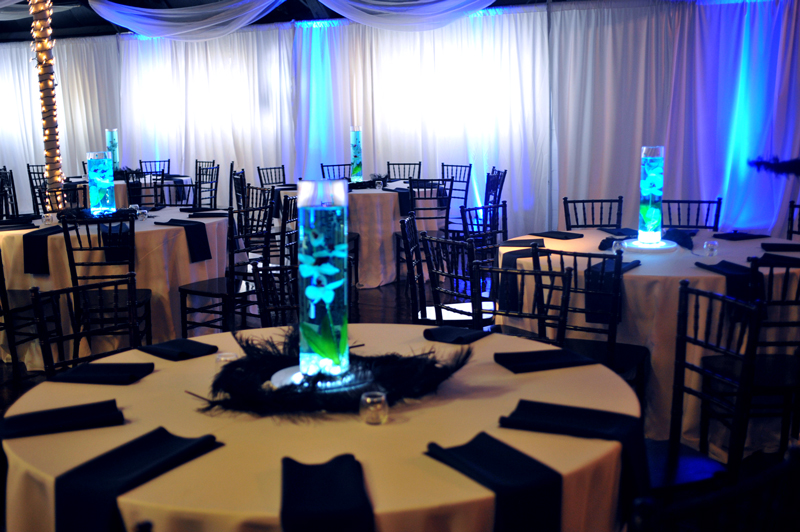 prom eastern hills - formal reception - 2210