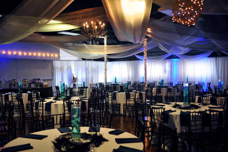 prom eastern hills - formal reception - 2211
